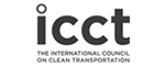 he International Council On Clean Transportation (ICCT)