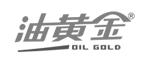 油黄金-厚和科技
