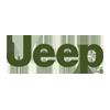Jeep车标
